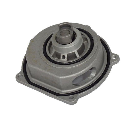 NEW Airtex OEM Water Pump Land Rover Defender Discovery Series 2 TD5 PEM500040