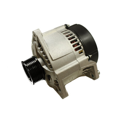 Alternator 100 Amp DENSO Land Rover Defender Discovery 300 Tdi 94-98 YLE10113