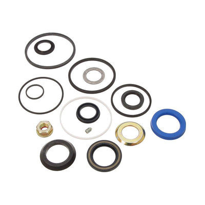 Corteco Power Steering Box Seal Kit Land Rover Defender Discovery 1 RRC STC2847