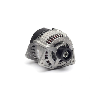 100A Alternator for Land Rover Discovery V8 1994-1996 AMR3107