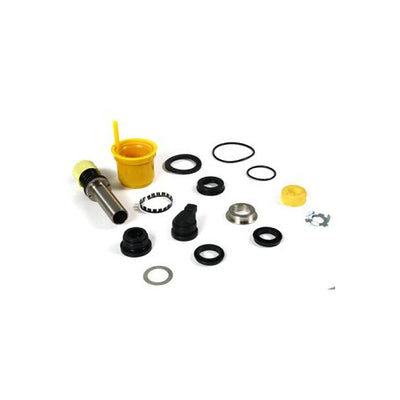 Brake Master Cylinder Repair Kit Land Rover Discovery 1 RRC NO ABS RTC5834