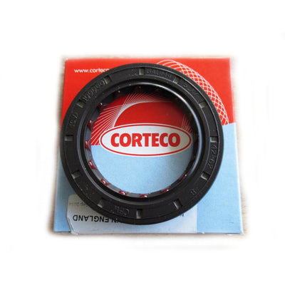 CORTECO Transfer Case Output Seal Land Rover LT230 Discovery Defender ICV100000