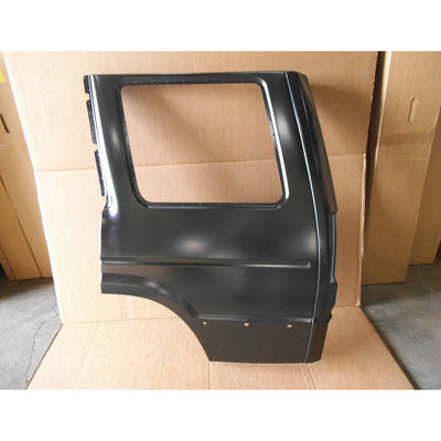Rear Door Body Side Panel for Land Rover Discovery 1 ALR9875