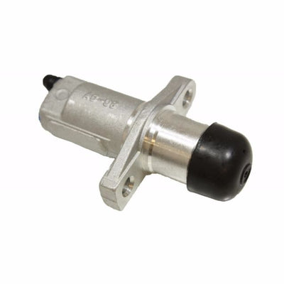 Clutch Slave Cylinder for Land Rover Series 2 & 2A 266694