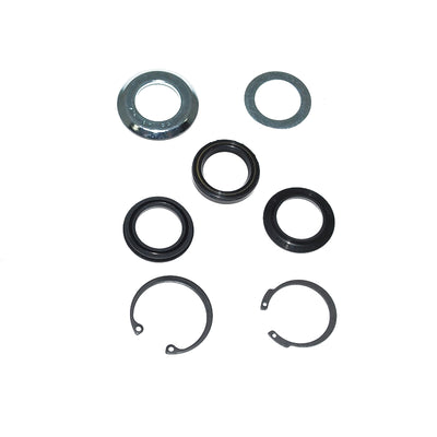 Steering Box Input Seal Kit for Land Rover Discovery Defender Range Rover STC889