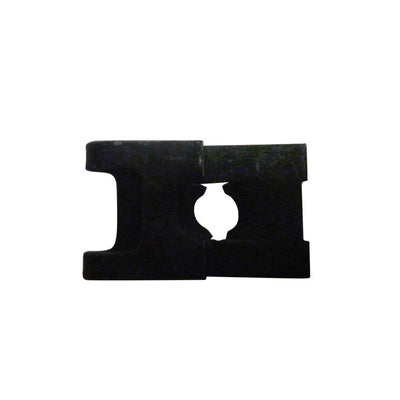 1 x Floor Captive Nut Clip for Land Rover Series 2/2a/3 302532