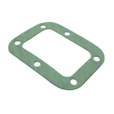 E B Da Ea D Dc F C X Crop Center on Water Pump Gasket For 300tdi Defender Range Rover Classic Discovery 1