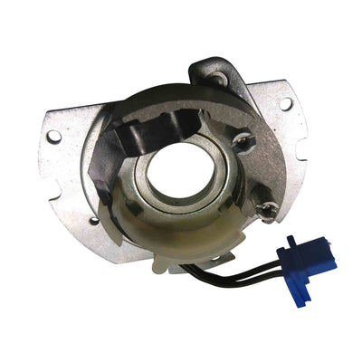 Distributor Base Plate & Pick Up for Land Rover V8 Discovery 1 RRC RTC5090