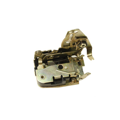 Door Latch Assembly RH Rear Right Hand Land Rover Discovery 1 Range Rover Classic MTC9204