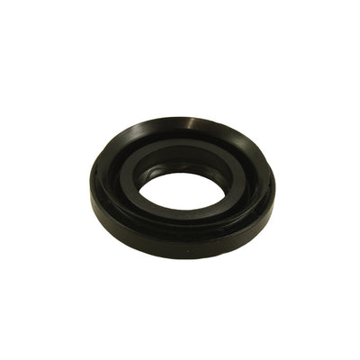 OEM Front Inner Axle Seal Land Rover Discovery 2 FTC4822