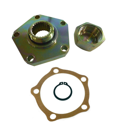 Heavy Duty Drive Flange for Discovery 1 Defender Range Rover Classic RUC105200HD
