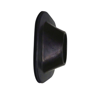 Gear Lever Boot Land Rover Series 3 Series 2A Gearstick 301437