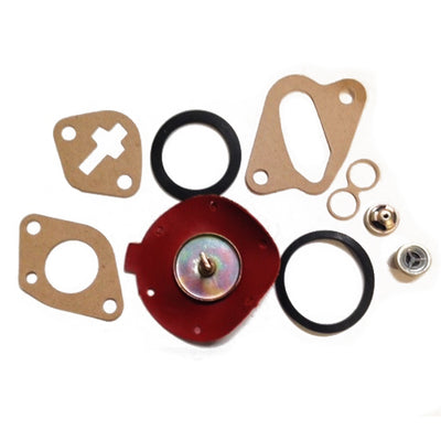 Fuel Pump Overhaul Kit Land Rover 2.25L Petrol/Diesel Series 2-3 AEU2760
