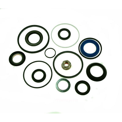 Power Steering Box Seal Kit Land Rover RR Classic Discovery 1 Defender STC2847