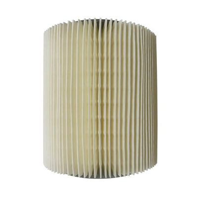 Air Filter 3.5 & 3.9 EFI Range Rover Classic 1986-1993 & Discovery 1990-1993 RTC4683
