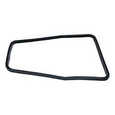 Gearbox Sump Gasket ZF 4Speed Auto Land Rover Discovery 1 2 Range Classic & P38 RTC4268