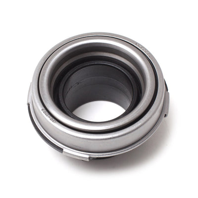 Clutch Release Bearing for Land Rover Discovery 1 & 2 Defender 300TDI NSK FTC5200