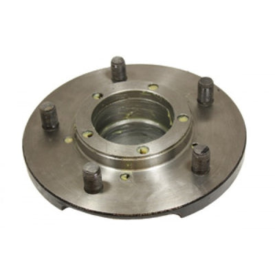 Wheel Hub Front or Rear Land Rover Discovery 1 Defender RR Classic FTC942