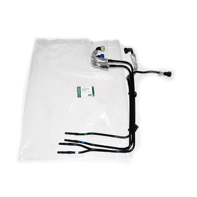 WJP108110 PART LAND ROVER DISCOVERY 2 VENT FUEL LINES PIPE ASSEMBLY