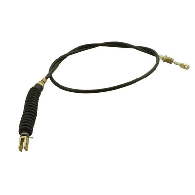 Accelerator Cable for Land Rover Perentie 110 County 3.5 V8 Isuzu 4BD1 NRC5494