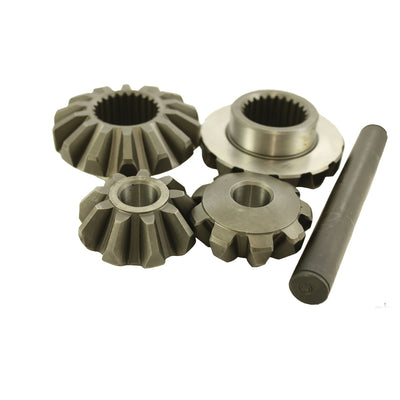 24 Spline Differential Diff Gear Kit Land Rover Discovery 1 Range Rover Defender STC1846