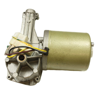 Windscreen Wiper Motor for Land Rover Defender / Perentie / Series 3 RTC3867