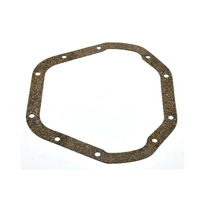 Differential Cover Gasket Land Rover Series Defender 110 130 RTC1139