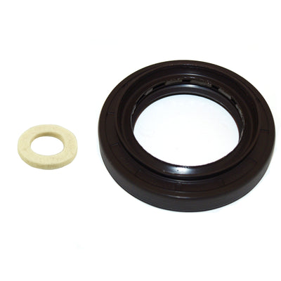 Land Rover Discovery Transfer Box Output Seal Kit Front or Rear FTC4939 FRC2464