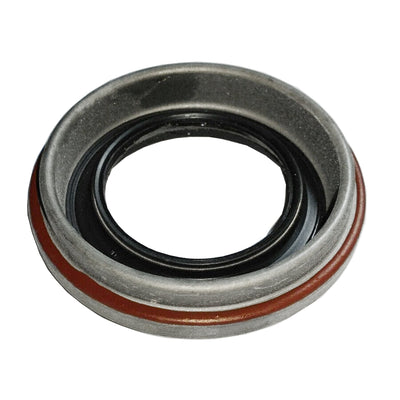 GENUINE Salisbury Diff Rear Pinion Seal Land Rover Defender S2A/3 County AAU3381