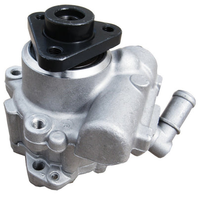Power Steering Pump Land Rover Defender Discovery 1 300Tdi ANR2157