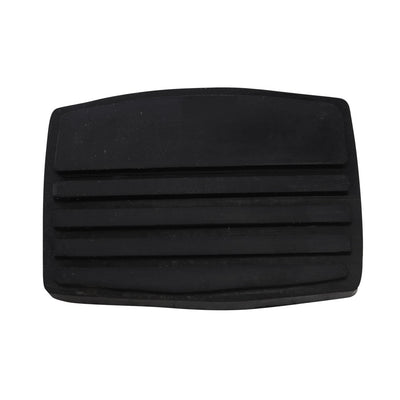 Brake Pedal Rubber for Land Rover Discovery 1 2 Range Rover Classic Auto ANR2941