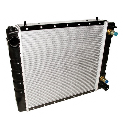 200Tdi Radiator for Land Rover Discovery 1 Range Rover Classic Alloy BTP1823S