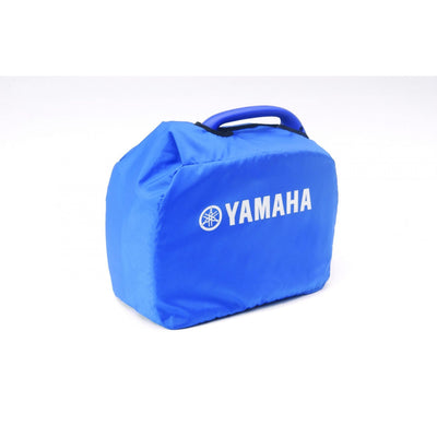 GENUINE Tough & Durable Covers for YAMAHA Generators