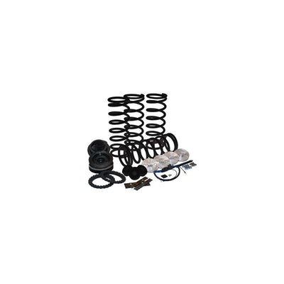 Air to Coil Spring Conversion Kit for Land Rover Range Rover P38 DA4136