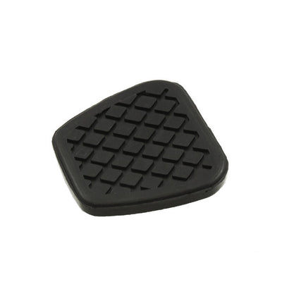 Clutch or Brake Pedal Pad Land Rover Freelander 1 DBP7047L