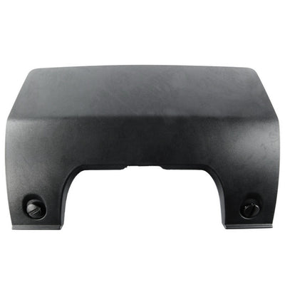Bumper Tow Eye Cover Land Rover Discovery 3 & 4 DPO500011PCL