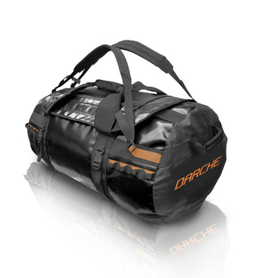 DARCHE ENDURO BAG 85L BLACK 050801651