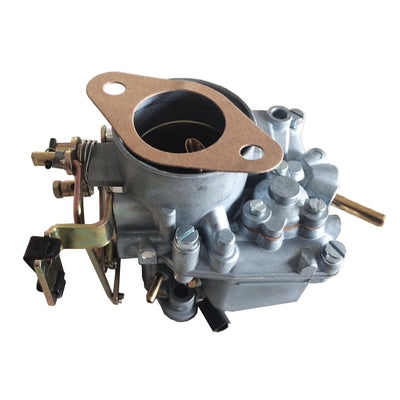 Zenith Carburettor 36 IV Type for Land Rover Series 2A 3 ERC2886