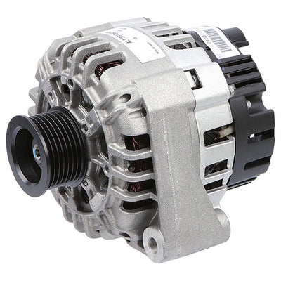 BOSCH Alternator for Land Rover Discovery 2 Range Rover P38 1998-2003 ERR6413