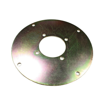 GENUINE Auto Transmission Drive Plate Land Rover V8 Disco 1 2 RR P38 FTC4607G