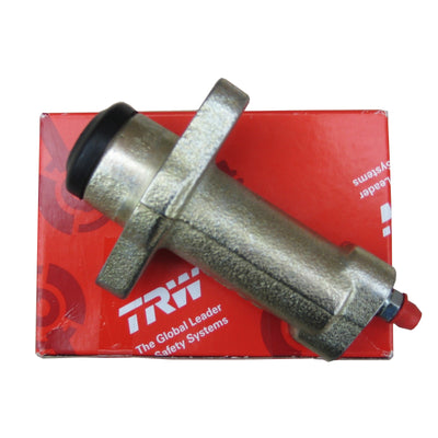 TRW Clutch Slave Cylinder for Land Rover TD5 Defender Discovery 2 FTC5202