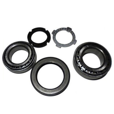 Mahindra Pick Pik Up Wheel Bearing Kit 1 SIDE ONLY 2WD 4WD