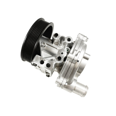 Airflow Water Pump for Land Rover Defender Puma 2.4L TD4 2007-On LR004799