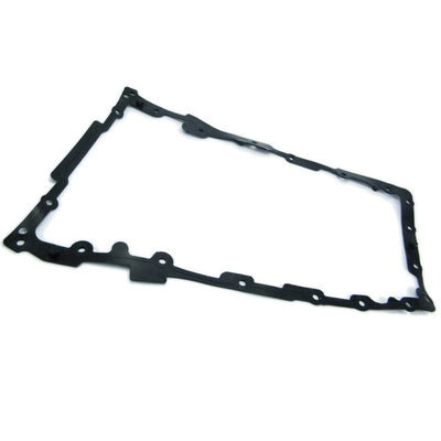 GENUINE Sump Gasket for Land Rover TD5 Defender & Discovery 2 LVF500040
