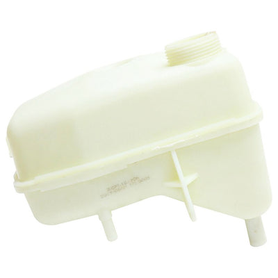 Land Rover Discovery 1 & Defender 300Tdi Radiator Expansion Tank PCF101590