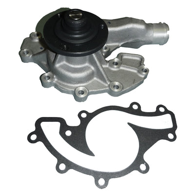 OEM Water Pump Land Rover V8 3.9 4.0 4.6 Discovery 1 & 2 Range Rover P38 STC4378