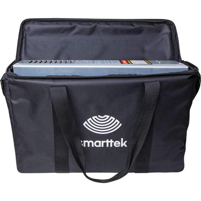 Smarttek Lite Carry Bag Small Instant Portable Hot Water System Carry Bag