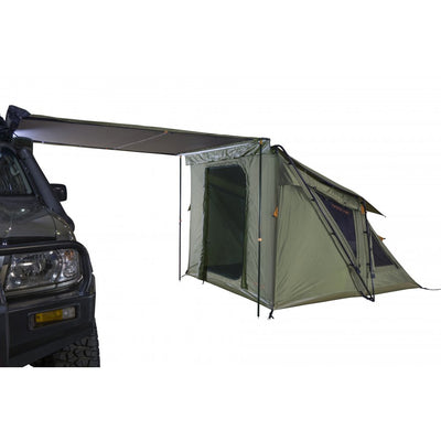 Darche XTENDER 25 2.5M Awning Tent 4X4 Touring Tent T050801765