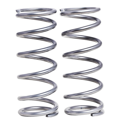 Terrafirma Coil Springs Rear Medium Load Land Rover Defender 110 & 130 TF019