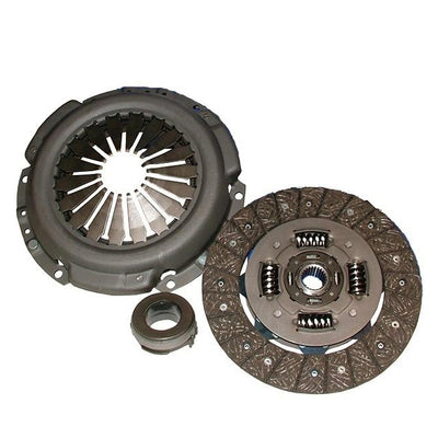 Clutch Kit for Land Rover Freelander 1 1.8L Petrol 2.0L Diesel URB500060